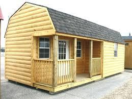 small wood sheds for for small wood sheds wooden storage better built portable buildings