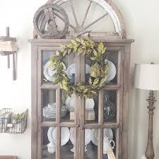 Pretty Room Plum Pretty Living Room Plum Pretty Decor And Design Plum Pretty
