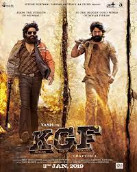 Kgf Wallpaper For Iphone / Black And ...