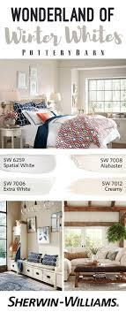 creamy paint color sw 7012 by sherwin williams view interior and exterior paint colors and color palettes