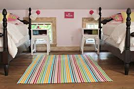 diy bedroom makeover. 3 diy projects for a little girls\u0027 bedroom makeover diy n