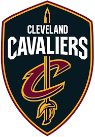 Cleveland Cavaliers Logo – CAVS Vector EPS Free Download, Logo ...