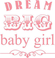 Little Girl Quotes Cool Sayings About Little Girls Baby Girl Quotes Quotes For Little