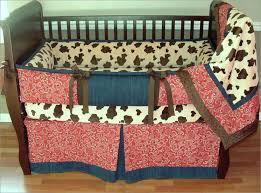 dallas cowboys bedding set queen dallas