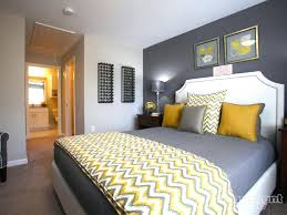 yellow room accessories. Contemporary Accessories Yellow Grey And Bedroom Accessories Gray Room Theme Living Walls Bedding  Ideas   And Yellow Room Accessories O