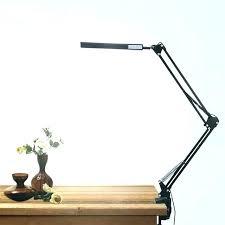 ikea clip lamp clip on desk lamp clip on desk light clip on desk light desk ikea clip lamp