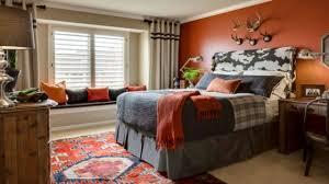 Messy Teenage Bedrooms Burnt Orange Bedroom Ideas Messy Teenage Boy Bedroom Orange Teen