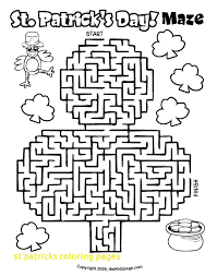 Printable Hot Air Balloon Coloring Pages For Kids   Cool2bKids together with  moreover  further 1073 best Coloring Pages images on Pinterest   Coloring books as well 529 best 12 Days of Christmas images on Pinterest   Xmas also Pipe Dreams   CandyHippie Coloring Pages also This fancy fish coloring book page is from our classic Let's together with  moreover Free Printable Transformers Coloring Pages For Kids likewise 18 best mandala coloring sheets images on Pinterest   Coloring together with Best 25  Coloring pages for boys ideas on Pinterest   Coloring. on designsof printable coloring pages of pipes