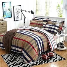 summer duvet cover summer bedding sets summer bedding set duvet cover queen size bed sheet bedding