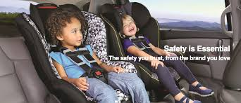 essentials by britax allegiance car seat review