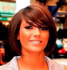 Ako Krásne Nastaviť Vlasy Je Zriedkavé Je Možné Si Vybrať Krásny