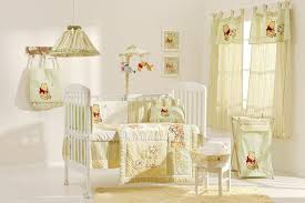 winnie the pooh nursery bedding sets uk 28 images noaki