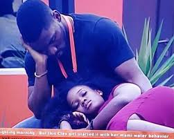 Image result for Cee-c Tobi