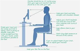 best office chair for posture style good posture desk chair luxury proper posture fice chair interior