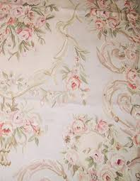 french market collection emma aubusson rug