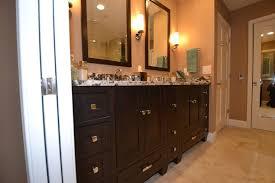 Custom Cabinets Washington Dc Northern Virginia Bathroom Remodeling Custom Kitchen Bathroom