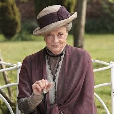 Dowager Countess Quotes Fascinating Downton Abbey Quotes Best Dowager Countess Quotes From Downton Abbey