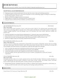 Team Lead Job Description For Resume Great Sales Team Leader Resume Leadership Resume Sample Resume For 8