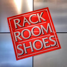 rack room shoes shoe s 8201 hwy 72 w madison al phone number yelp