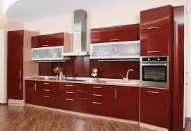 Amazing Of Best Kitchen Cabinets Colors And Designs Kitchen Cabinets Colors  And Designs Zitzat