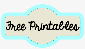 Science Fair Project Labels Printable Gift Labels To Frame Able Free Science Project Labels Png