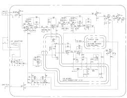 schematic diagram of boss mt 2 metal zone distortion pedal