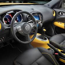 2018 nissan juke interior. simple interior nissan juke interior on 2018 nissan juke interior