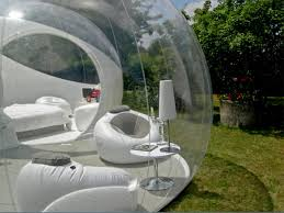 Inflatable Room Custom Inflatable Tent Inflatable Bubble Lodge