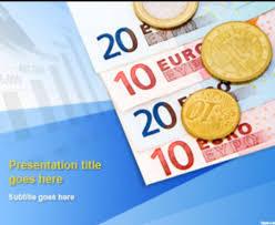 Free Money Ppt Templates 20 Best Finance Powerpoint Templates Ppt Pptx Ginva