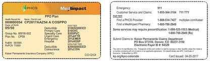 Cpp Sample Id Colorado Cards -