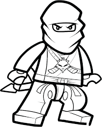 childrens coloring pages – ashleyoneill.co