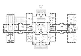 >homes of the rich reader ann sent me a magnificent mega mansion  homes of the rich reader ann sent me a magnificent mega mansion that she designed check it out above it features approximately 42 000 square feet