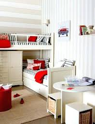 kids corner beds how to choose kids room bunk beds with regard corner  decorations 9 bed