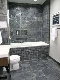 Image Latest Modern Grey Bathroom Ideas Bathroom White Bathrooms Product Blue Rug Ideas Wall Tile Floor Gray Bathroom Ideas Tactacco Grey Bathroom Ideas Grey Modern Ideas Grey Designs Photo Of Well