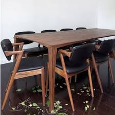 dining room tables and chairs melbourne. johansen table - walnut great dane furniture melbourne   my new home pinterest melbourne, tables and dining chairs room