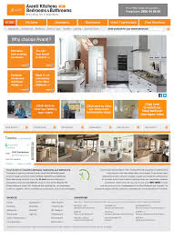 Avanti Fitted Kitchens's Competitors, Revenue, Number of Employees,  Funding, Acquisitions & News - Owler Company Profile