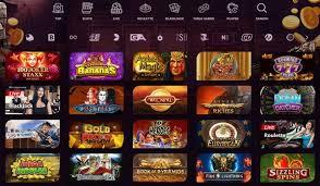 Online Casino - Profitable Online Business - Entrepreneurship Life