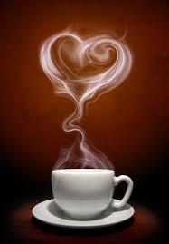 coffee love. Simple Love Coffee Break IPhone 4 Case Case By URHiso To Love C