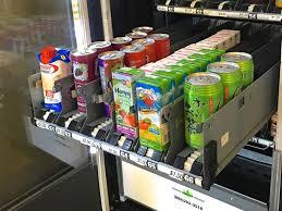 Conveyor Belt Vending Machine Hack Simple Conveyor Belt Vending Machine Wholesale Machine Suppliers Alibaba