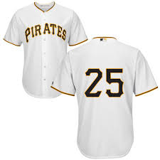 Pirates Polanco Pirates Jersey Polanco ceafaceaaecfcd|2019 NFL Mock Draft: 1st-Round Predictions And Top Prospects' Inventory Watch
