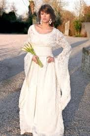 moroccan wedding dress. 11 best Moroccan wedding dress images on Pinterest Caftan marocain