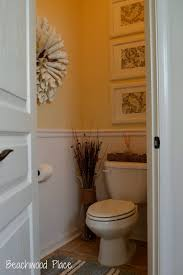 guest half bathroom ideas. Fascinating Ideas For Small Toilet Room Images Best Idea Home Guest Half Bathroom T