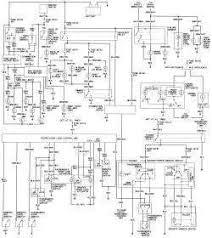 honda power window switch wiring diagram wiring diagram Spal Power Window Switch Wiring Diagram power window switch schematic pelican parts technical bbs spal power window wiring diagram source Aftermarket Power Window Wiring Diagram