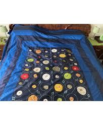 super king size bedspread 100 silk