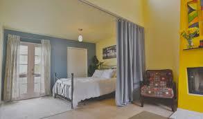 Creativity Temporary Room Dividers Design Ideas Home ...