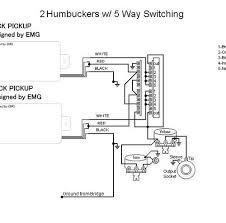 emg select pickups wiring diagram wiring diagram g9 emg select pickup wiring diagram somurich com emg p bass wiring diagram emg select pickup wiring