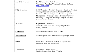 Full Size Of Resumeresume With No Work Experience College Student