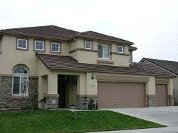 paint color ideas house painting exterior colors best outdoor app