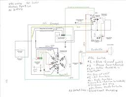 150cc atv wiring diagram wiring diagram shrutiradio chinese atv wiring diagram 50cc at 110cc Atv Wiring Diagram