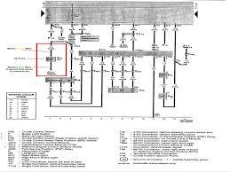97 jetta headlight wiring diagram 97 wiring diagrams 97 jetta wiring diagram at 97 Jetta Speaker Wire Diagram